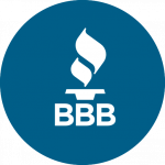 bbb icon 2
